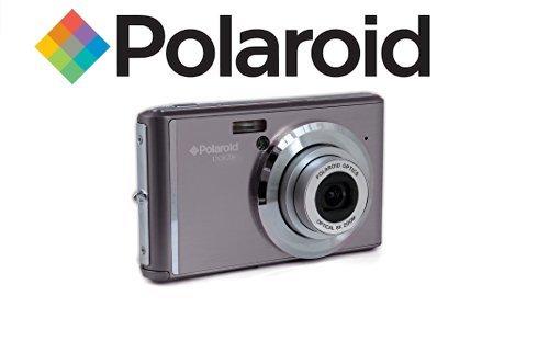 Ix828 cámara digital 20 megapíxeles