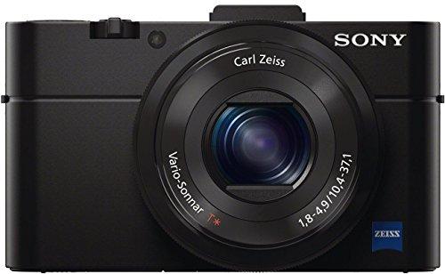 Sony DSC-RX100 m 2