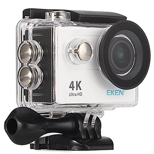 Sjcam sj5000wifi cámara de acción sjcam cámara deporte 4 k ultra hd wi-fi 16 mp cámara videocámara impermeable